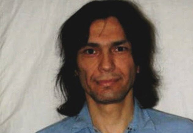 richard ramirez essay Richard ramirez essays: over 180,000 richard ramirez essays, richard ramirez term papers, richard ramirez research paper, book reports 184 990 essays, term and.