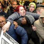 10 Times People Died Because Of Black Friday