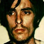 10 Insane And Unnerving Facts About The Vampire Richard Chase