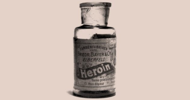 10 Terrible Ideas In Medicine From The Past 100 Years