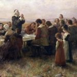 10 Ways The History Of Thanksgiving Is Nothing Like You Imagined
