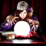 10 Stories Of The Future From Magic Mirrors And Crystal Balls
