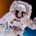 10 Fascinating Things That Happen To The Human Body In Space