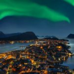 10 Fascinating Facts About Norway