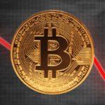 10 Reasons Why Bitcoin Will Fail