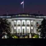 Top 10 Fascinating Facts About White House Physicians