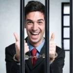 10 People Who Wanted To Go To Jail