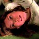 10 Medical Conditions Associated With Horror Movie Characters