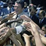 10 Conspiracies Of Ronald Reagan, Iran, And The Octopus
