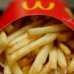 10 Outrageous McDonald's Scandals