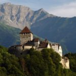 Top 10 Fascinating Facts About Liechtenstein