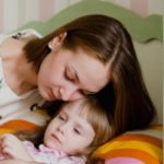 10 Disturbing Facts You Didn't Know About Munchausen Syndrome By Proxy