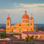 Top 10 Fascinating Facts About Nicaragua
