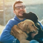 10 People Who Died Trying To Save A Dog's Life
