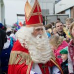 10 Crazy Facts About Sinterklaas Day: The Insane Dutch Christmas
