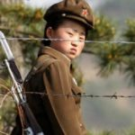 10 Horrifying Accounts Of North Korea's Prison Camps