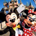 10 Major Malfunctions At Disney Parks