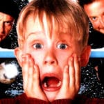 Top 10 Horrible Facts About Iconic Holiday Movies