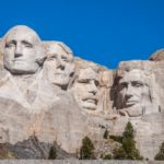 10 Facts That Prove Mount Rushmore Was A Terrible Idea