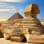 10 Facts, Claims, And Theories About The Great Sphinx Of Giza
