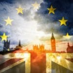 10 Conspiracy Theories Surrounding Brexit