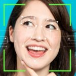10 Fascinating Facts About Facial Recognition Technology