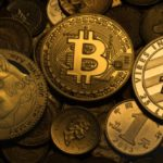 10 Cryptocurrency Alternatives To Bitcoin