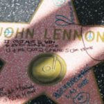10 Celebrities Whose Walk Of Fame Stars Were Vandalized