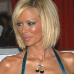 10 Crazy Adult Film Star Arrests