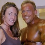 10 Murders That Were Committed By Bodybuilders