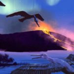 Top 10 Rare And Revealing Discoveries Near Volcanoes