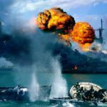 10 Chilling Conspiracies About The Massacre At Pearl Harbor