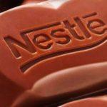 10 Outrageous Nestle Scandals