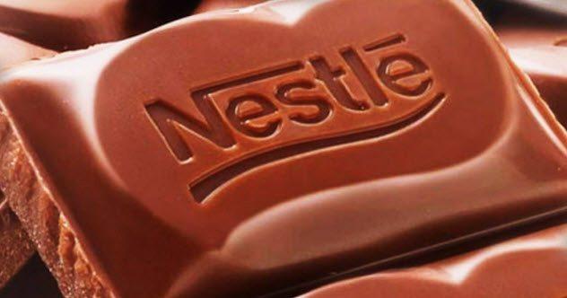 10 Outrageous Nestle Scandals - Listverse