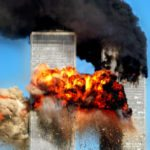 10 Reasons Some Remain Suspicious Of The Official 9/11 Account
