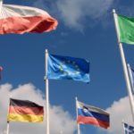 10 Common Misconceptions About The European Union