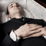 10 Historical Accounts Of People Who Woke Up In Their Coffins