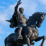 10 Terrors Of The Tyrant Tamerlane
