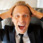 Top 10 Epic Flight Crew Mishaps And Meltdowns