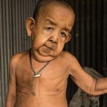10 Incredibly Unique Children From Around The World