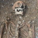 Top 10 Insights And Mysteries Gleaned From Ancient Tombs
