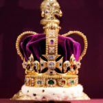 10 Things You Didn't Know About The British Crown Jewels