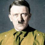10 Genuine Reasons To Consider That Hitler Really Did Escape Berlin