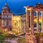 Top 10 Revealing Finds About Ancient Italy