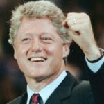 10 Dark Conspiracies Surrounding Bill Clinton