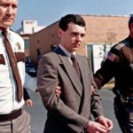 10 Facts About Serial Killer Donald Harvey, The Angel Of Death