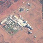 10 Conspiracies And Crazy Claims From The Pine Gap Facility