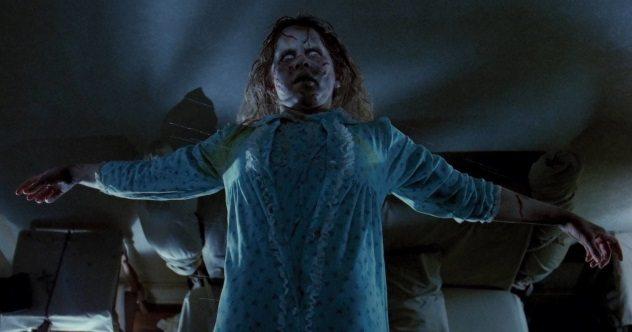10 Horror Films Based On True Stories