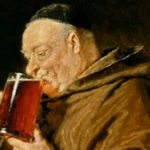 10 Monumental Moments In The History Of Beer