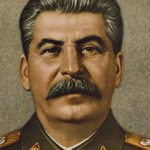 Top 10 Wild Facts About The Death Of Joseph Stalin